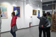 wystawa-hanki-101118-33