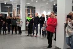 wystawa-hanki-101118-41