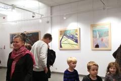 wystawa-hanki-101118-46
