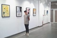 wystawa-justyna-frackiewicz-2018-01