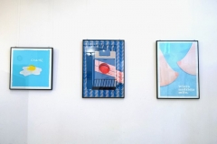 wystawa-justyna-frackiewicz-2018-08