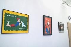 wystawa-justyna-frackiewicz-2018-09