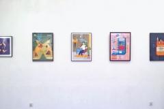 wystawa-justyna-frackiewicz-2018-11
