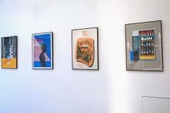 wystawa-justyna-frackiewicz-2018-12