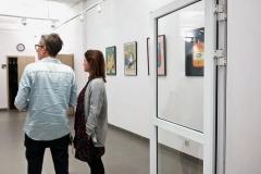 wystawa-justyna-frackiewicz-2018-13