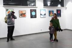 wystawa-justyna-frackiewicz-2018-14