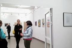 wystawa-justyna-frackiewicz-2018-15