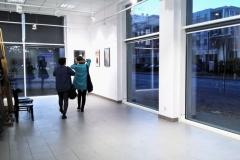 wystawa-justyna-frackiewicz-2018-16