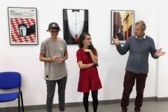 wystawa-justyna-frackiewicz-2018-17