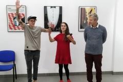 wystawa-justyna-frackiewicz-2018-18