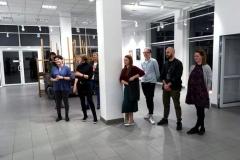 wystawa-justyna-frackiewicz-2018-19
