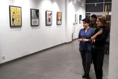 wystawa-justyna-frackiewicz-2018-20