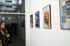 wystawa-justyna-frackiewicz-2018-23