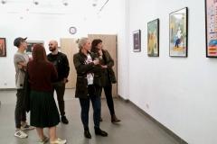wystawa-justyna-frackiewicz-2018-24