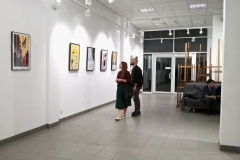 wystawa-justyna-frackiewicz-2018-25