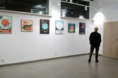 wystawa-justyna-frackiewicz-2018-26