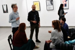 wystawa-justyna-frackiewicz-2018-33