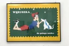 wystawa-justyna-frackiewicz-2018-37