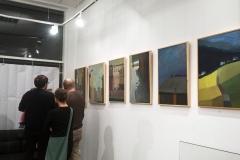 wystawa-221119-01