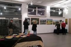 wystawa-221119-02