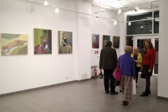 wystawa-221119-03