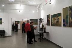 wystawa-221119-04