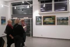 wystawa-221119-06