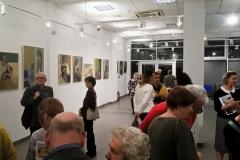 wystawa-221119-07
