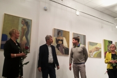wystawa-221119-12