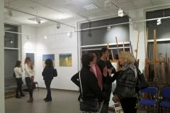 wystawa-221119-14