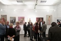 wystawa-221119-16