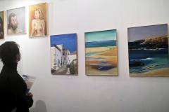 wystawa-221119-17