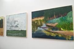 wystawa-221119-18