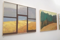 wystawa-221119-19