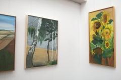 wystawa-221119-20