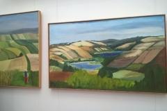 wystawa-221119-21