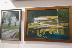 wystawa-221119-22