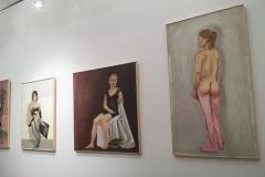 wystawa-221119-23