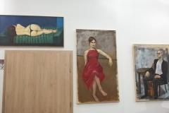 wystawa-221119-24