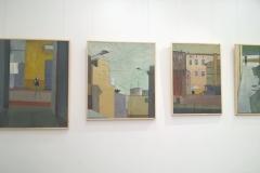 wystawa-221119-26