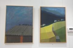 wystawa-221119-27