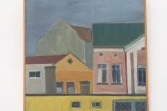 wystawa-221119-28