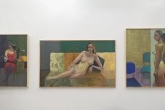 wystawa-221119-29