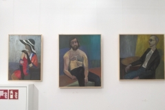 wystawa-221119-31
