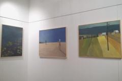 wystawa-221119-32