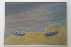 wystawa-221119-33