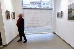 wystawa-katarzyna-slowikowska-zakrzewska-300521-02