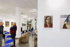 wystawa-katarzyna-slowikowska-zakrzewska-300521-04