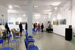 wystawa-katarzyna-slowikowska-zakrzewska-300521-05