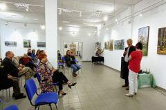 wystawa-katarzyna-slowikowska-zakrzewska-300521-07